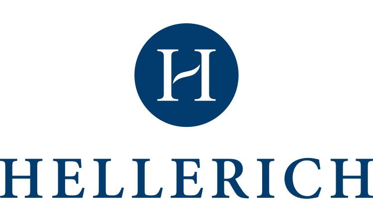 HELLERICH GmbH