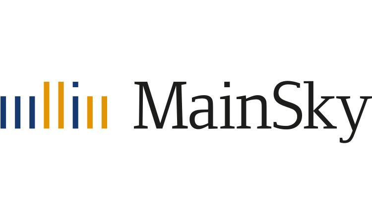 MainSky Asset Management
