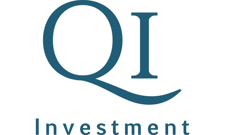 QI Investment