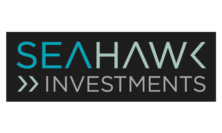 Seahawk Investments