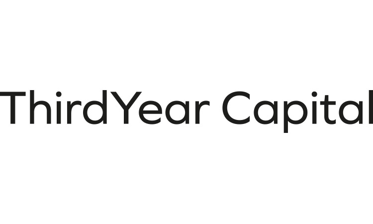 ThirdYear Capital