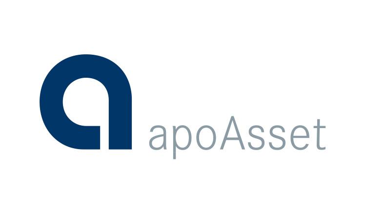 Apo Asset Management GmbH