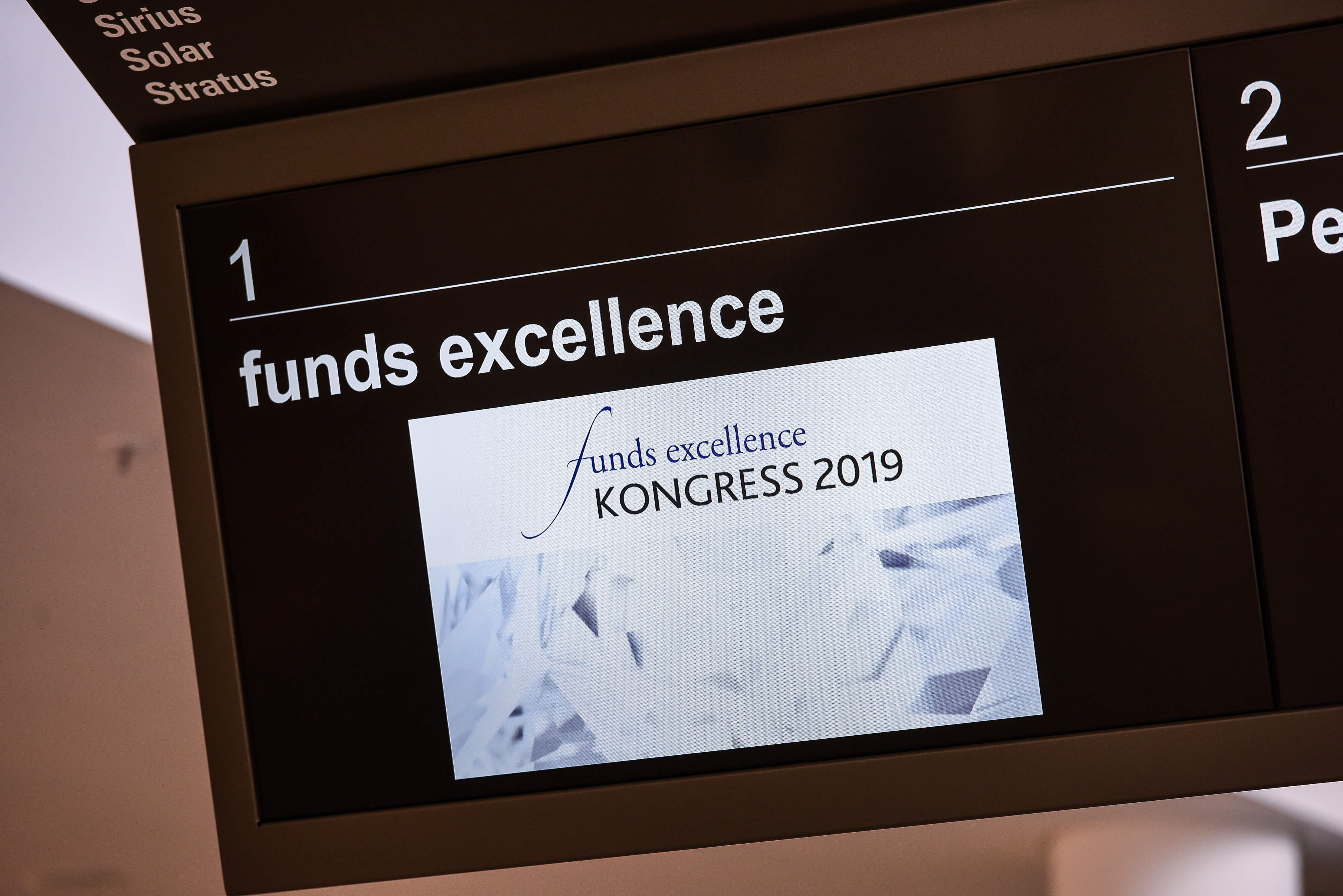 190625 funds excellence 007